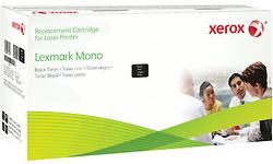 Xerox 006R03151