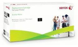 Xerox 006R03157