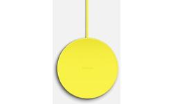 Nokia DT-601 Yellow