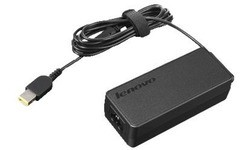 Lenovo ThinkPad 65W AC Adapter slim tip