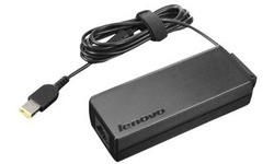 Lenovo ThinkPad 90W AC adapter X1 Carbon EU1