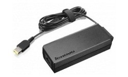 Lenovo Think Pad 90W AC adapter X1