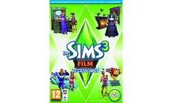 The Sims 3: Movie Stuff (PC)