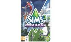 The Sims 3: Into the Future (PC)