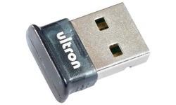 Ultron UBA-140