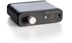 Audioengine D1 Premium