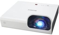 Sony VPL-SX235
