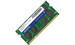 Adata 1GB DDR2-800 CL6 Sodimm