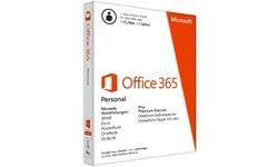 Microsoft Office 365 Personal DE