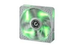 Bitfenix Spectre Pro All White Led 120mm Green