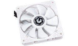 Bitfenix Spectre Pro All White Led 120mm