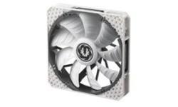Bitfenix Spectre Pro 140mm White