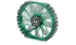 Bitfenix Spectre Pro Led 230mm Green