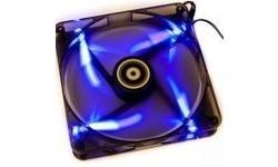 Bitfenix Spectre PWM Led 120mm Blue