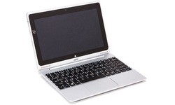 Acer Aspire Switch 10 32GB