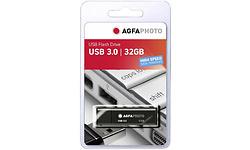 AgfaPhoto USB Flash Drive 32GB (USB 3.0)
