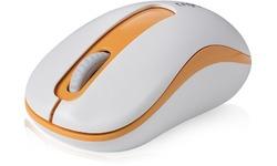 Rapoo M10 Orange