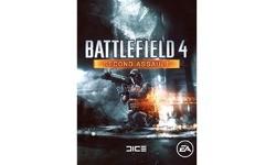 Battlefield 4: Second Assault (PC)
