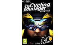 Pro Cycling Manager 2014 (PC)