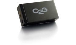 Cables To Go 81698