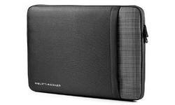 "HP Ultrabook Sleeve 15.6"""