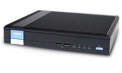 QNAP iS-1600