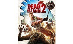 Dead Island 2 (PlayStation 4)