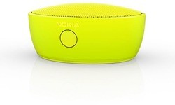 Nokia MD-12 Yellow