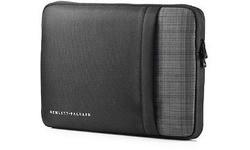 "HP UltraBook Sleeve 14.1"""