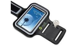 Muvit Armband Black (Galaxy S3 i9300)