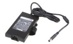 Dell AC Adapter for Latitude D/E Series
