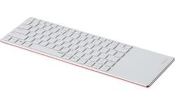 Rapoo E6700 Red