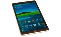 """Samsung Galaxy Tab S 8.4"""" Bronze"""