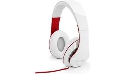Fantec SHP-250AJ White/Red
