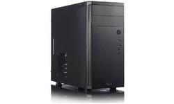 Fractal Design Core 1100 Black