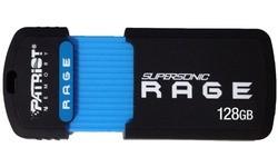 Patriot Supersonic Rage XT 128GB