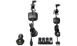Asus N90 Combo Car Charger