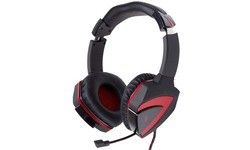 Bloody G501 Radar 360 Gaming 7.1 Headset