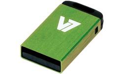 Videoseven V7 Nano 16GB Green