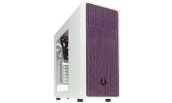 Bitfenix Neos White/Purple