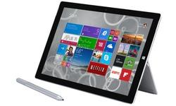 Microsoft Surface Pro 3 256GB (Core i7)