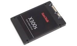Sandisk X300s 128GB