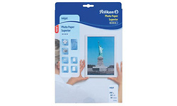 Pelikan Photo Paper Superior A4