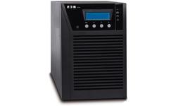 Eaton Powerware 9130i700T
