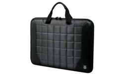 "Port Designs Berlin II Case 12.5"" Black"