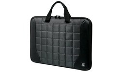 "Port Designs Berlin II Case 15.6"" Black"