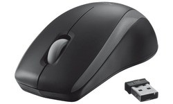 Trust Carve Wireless Mouse