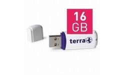 Terra Computer Terra USThree 16GB White