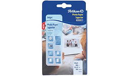 Pelikan Photo Paper Superior 10x15