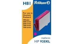 Pelikan H81